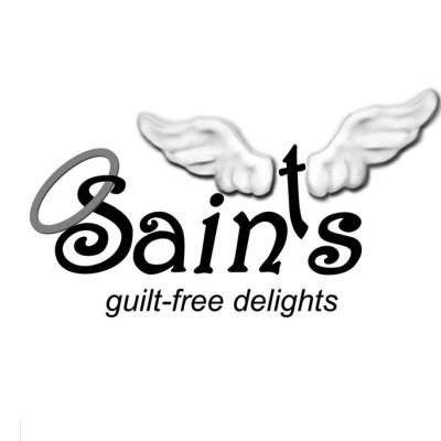 saints-logo-10