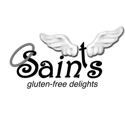 saints-logo-11