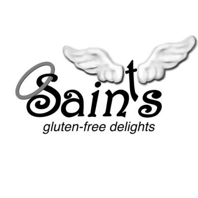 saints-logo-12